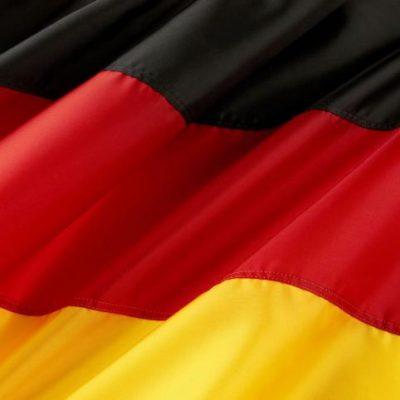 niemiec