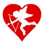 cupido_heart