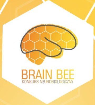 neurobiologiczny