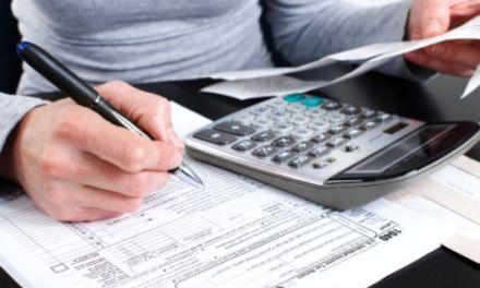 Dezavantajele noului cod fiscal pentru PFA