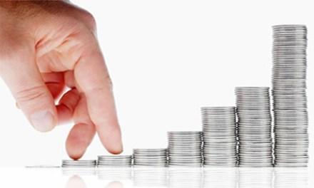 Posibilă impozitare de 43,5% pentru PFA