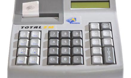 13 000 lei amenda  pentru lipsa casa de marcat la PFA