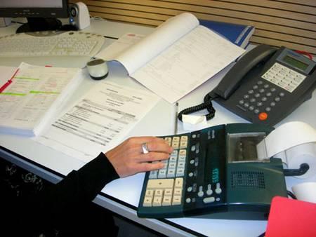 inscriere contabili