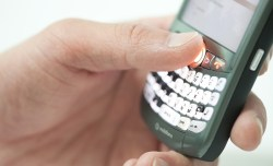 Cell Phone Forensics – No Judgment, Just Facts