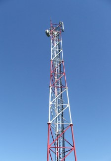 Cellular Phone Forensics Mapping Cell Tower Locations Results in Confession