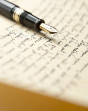 Forensic Examiner Resolves Case with Handwriting Analysis