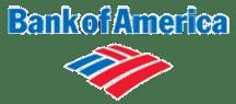 Bank_of_America_Logo