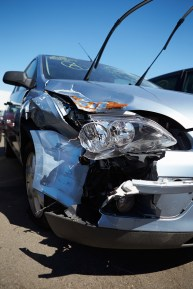 Don't Become a Victim of Vehicle Accident Insurance Fraud