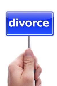 Make Smart Choices-Due Diligence or Hidden Assets in Divorce