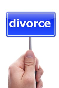Make Smart Choices-Due Diligence or Hidden Assets in Divorce