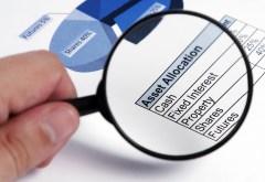 When do You Need a Hidden Asset Investigator