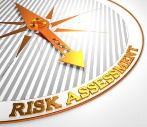 Advanced Persistent Threat Threatens Digital Security