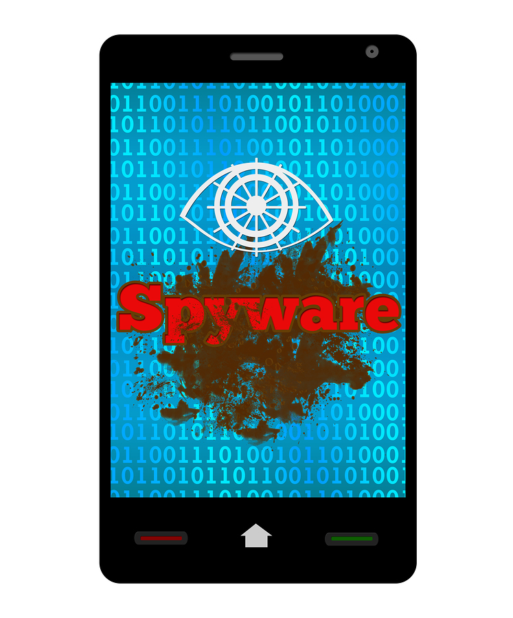 cell phone spyware permalink