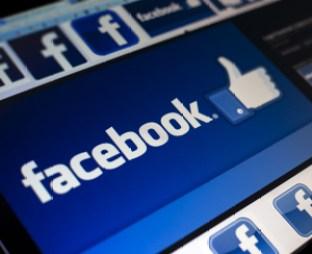 Belgrade - February 08, 2014: Logo Of Popular Social Media Websi