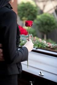 Finding Hidden Assets after a Relative Dies