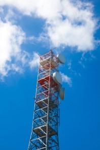 The Complexity of Cellular Tower Triangulation Affects Accuracy of Evidence
