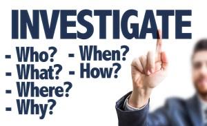 Private-investigator-child-custody
