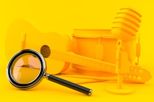 A Song Trip Though Memory Lane: How to Know When You Need a Private Investigator