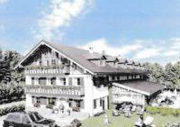Historische Immobilien: Burgen, Schlsser, Villen, Klster ...