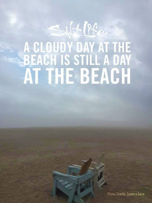 Humorous Summer Time Vacation Quotes Picture Imagez