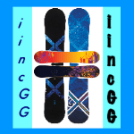 iincGG