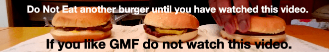 do-not-eat-another-burger