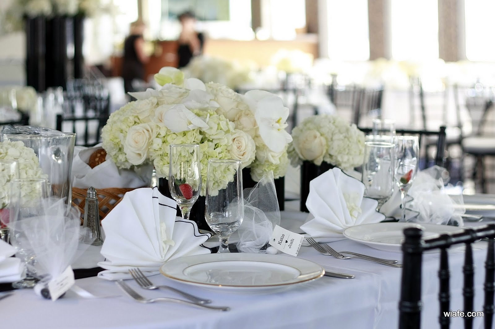 wedding chair covers hire melbourne balance ball reviews cover interior design photos gallery images table centrepieces romantic decoration