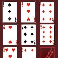 Zagadka - Jaka karta