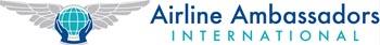Airlines Ambassador International