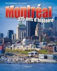 Montreal375