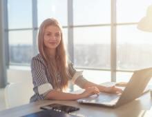 Faire  carrière de rédacteur web chez Orion Digital Business