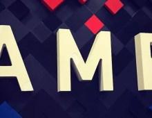 Pourquoi mettre en place AMP sur un site e-commerce