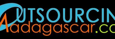logo : identité visuelle