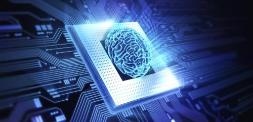 apprentissage automatique