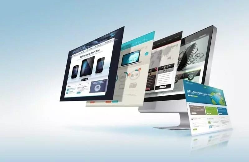 création web madagascar