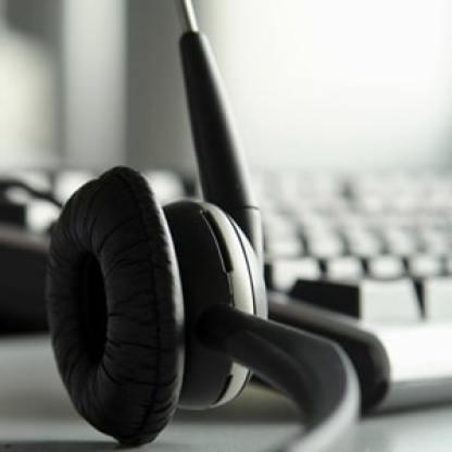 transcripteur audio