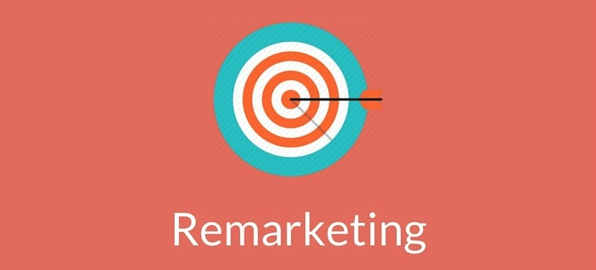 remarketing digital