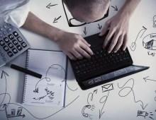 Les bonnes pratiques pour réussir votre projet de marketing automation