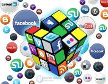 Une ligne éditoriale efficace et engageante pour optimiser sa stratégie social media