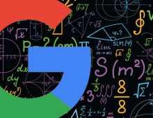 Les algorithmes Google et le référencement – Partie II