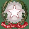 I.I.S. E.Ruffini – D.Aicardi