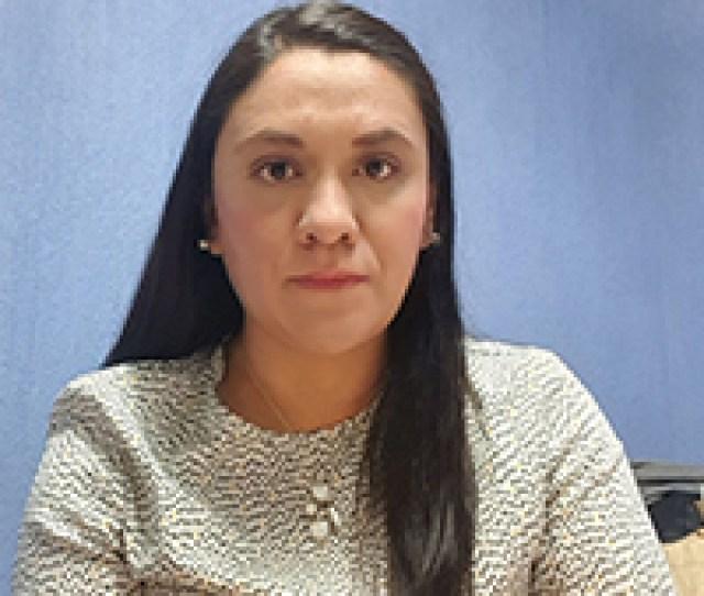 Mariana Cordoba Navarro