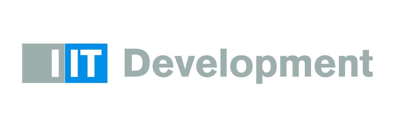 IIT Development