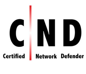 Certified Network Defender Certification Training Options