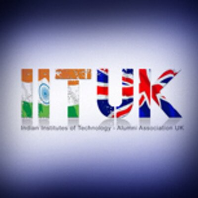 iituk social logo_400x400 1