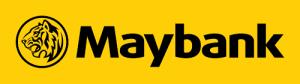 Maybank logo 2011