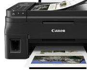 Canon PIXMA G4510 Drivers Download