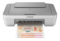 Canon PIXMA MG2400 Drivers Download