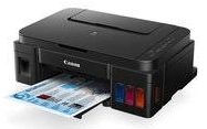 Canon PIXMA G3600 Drivers Download