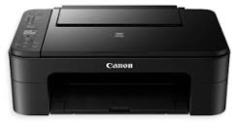 Canon Pixma TS3160 Drivers Download